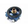 Адаптер масляного фильра для Toyota Celica T23# 00-05 / MR2 W30 00-05
