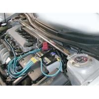 Верхняя передняя растяжка стоек для Toyota Celica T23 00-05 C-ONE