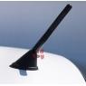 12,5 см антенна для Toyota Celica с карбоновой вставкой