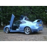 Комплект Lambo doors Bolt-on для Toyota Celica T20# 94-99