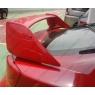 Спойлер для Toyota Celica Т23# 00-05 TRD OEM с LED стоп сигналом  TOYOTA original