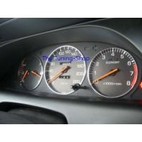 Кольца щитка приборов для Toyota Celica T18# 89-93