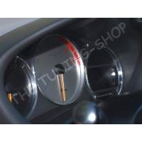Кольца щитка приборов для Toyota Celica T23# 00-05