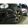 Пороги для Toyota Celica T20# 94-99 Varis Extremor Style