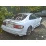 Комплект обвеса для Toyota Celica Т20# 94-99 Varis Extremor Style
