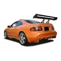 Бампер задний для Toyota Celica Т20# 94-99 VeilSide CI Style