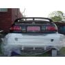 Задний бампер для Toyota Celica T20# 94-99 Varis Arising II Style