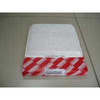Фильтр салонный для Toyota Celica T23# 00-05