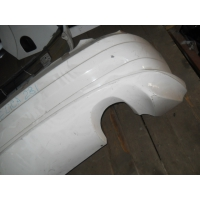 Задний бампер для Toyota Celica Т23# 00-05 Trial TryForce Ver.1 Style Б/У