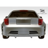Комплект обвеса для Toyota Celica Т23# 00-05 GT300