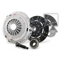 Комплект сцепления для Toyota Celica T205 94-99 GT-4 Clutch Masters Stage 2+ FX250
