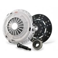 Комплект сцепления для Toyota Celica T205 94-99 GT-4 Clutch Masters Stage 3+ FX350