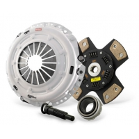 Комплект сцепления для Toyota Celica T205 94-99 GT-4 Clutch Masters Stage 4 FX400