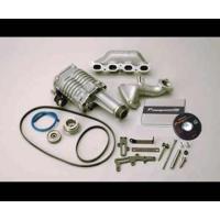 Компрессор установочный комплект для Toyota Celica T23# 00-05 GTS от GReddy   БУ