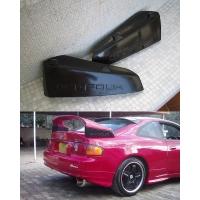 GT-4 проставки под спойлер копия SS-III для Toyota Celica ST20# 94-99