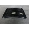Воздухозаборник на капот для Toyota Celica T23# 00-05 SEIBON Carbon