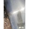 Спойлер для Toyota Celica T23# 00-05 CARBON Б/У