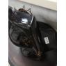 Задние фонари для Toyota Celica T23# 00-05 c LED диодами Chome Smoke  SALE!!!