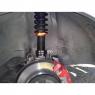 Комплект подвески для Toyota Celica T20# 94-99 (Super Strut) K-Sport