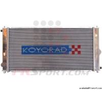 Радиатор для Toyota Celica T23# 00-05 KOYO