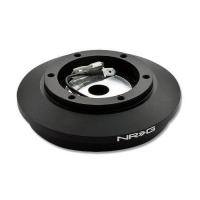 Адаптер для спортивного руля для Toyota Celica T23# 00-05 NRG Short Hub