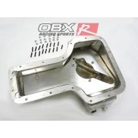 Алюминиевый масляный поддон для Toyota Celica T23# 00-05 OBX