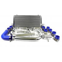 Front Mount Intercooler Kit для Toyota Celica T205 94-99