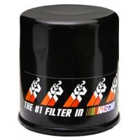 Масляный фильтр для Toyota Celica T23# 00-05 K&N Pro Series