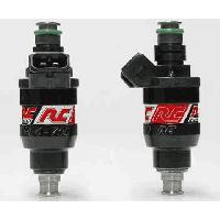 Топливные форсунки комплект для Toyota Celica Т23# 00-05 2ZZ-GE RC