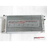 Радиатор для Toyota Celica T23# 00-05 GODSPEED