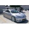Комплект обвеса для Toyota Celica Т23# 00-03 от RMM