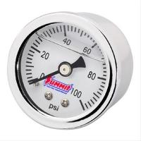 Датчик давления топлива Summit Racing®