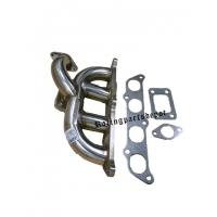 Турбо колектор для Toyota Celica Т23# 00-05 GTS OBX