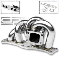 Турбо колектор для Toyota Celica Т205 94-99 Dpt motorsport