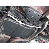 Усилитель заднего подрамника для Toyota Celica T185 GT-4 89-93 ULTRA RACING