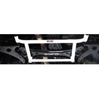 Усилитель переднего подрамника для Toyota Celica T18# 89-93 ULTRA RACING