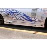 Комплект обвеса для Toyota Celica Т23# 00-05 Varis Arising III Style