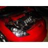 Впускной коллектор для Toyota Celica T23# 00-05 2ZZ-GE DD Performance