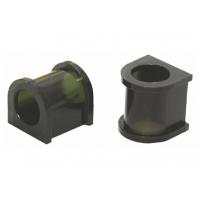 Полиуретановые втулки стабилизатора для Toyota Celica T23# 00-05 Hotchkis 25.4мм