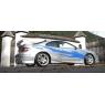 Комплект обвеса для Toyota Celica Т20# 94-99 Atom Style