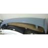 Спойлер для Toyota Celica Т23# 00-05 TRD SPORT M