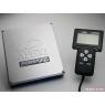 ЭБУ для Toyota Celica T23# 00-02 GTS 2ZZ-GE MT Apexi Power FC + Commander