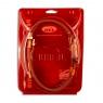 Комплект армированных тормозных шлангов для Toyota Celica T23# 00-05 HEL