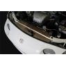 Накладка радиатора для Toyota Celica T205 94-99