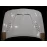 Стеклопластиковый капот для Toyota Celica ST20# 94-99 Stage 21