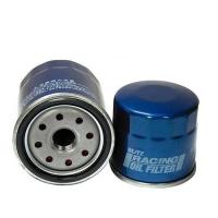 Масляный фильтр для Toyota Celica T23# 00-05 Blitz Racing