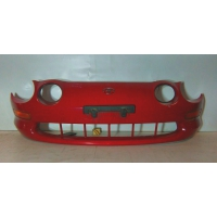 Бампер передний Toyota Celica T20# 94-95 Б/У