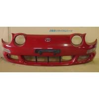Бампер передний Toyota Celica T20# 96-99 Б/У