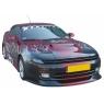 Комплект обвеса для Toyota Celica ST180 89-93 Carzone