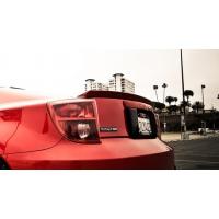 Cпойлер для Toyota Celica T23# 00-05 Brashboy LIP